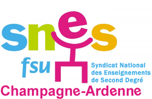 SNES Champagne Ardenne